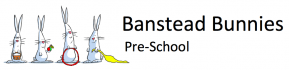 Banstead Bunnies Preschool